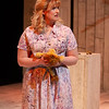"""UAA Theatre and Dance production: 'Frozen' at the UAA Arts Building.  <div class=""""ss-paypal-button"""">190424 frozen play_BMR_05.jpg</div><div class=""""ss-paypal-button-end""""></div>"""