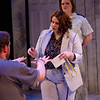 """UAA Theatre and Dance production: 'Frozen' at the UAA Arts Building.  <div class=""""ss-paypal-button"""">190424 frozen play_BMR_16.jpg</div><div class=""""ss-paypal-button-end""""></div>"""