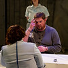 """UAA Theatre and Dance production: 'Frozen' at the UAA Arts Building.  <div class=""""ss-paypal-button"""">190424 frozen play_BMR_18.jpg</div><div class=""""ss-paypal-button-end""""></div>"""