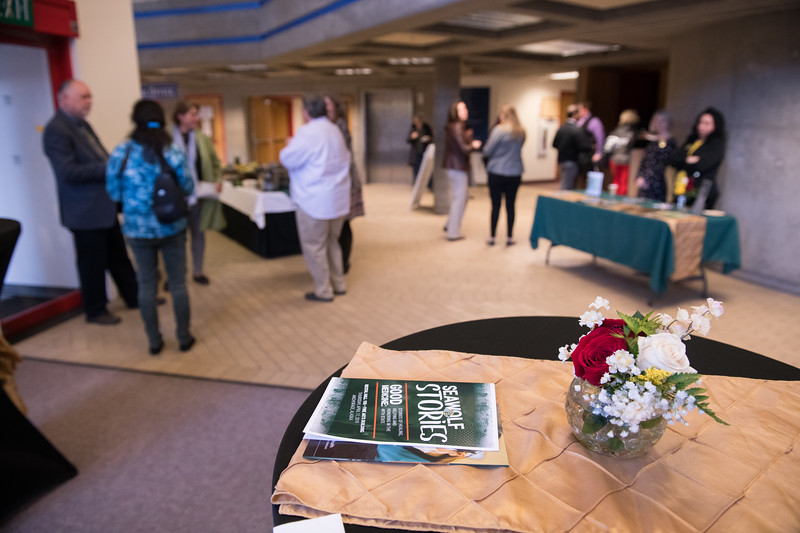 """The 1st Annual Seawolf Stories performance in the Fine Arts Building. The event was hosted by UAA's College of Health and entitled """"Good Medicine: Stories of Healing, Helping, and Honoring the 49th State.  <div class=""""ss-paypal-button"""">190411-SEAWOLF STORIES-JRE-0012.jpg</div><div class=""""ss-paypal-button-end""""></div>"""