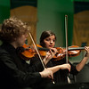 """Members of the University Sinfonia perform prior to the UAA Spring 2018 Graduate Degree Hooding Ceremony.  <div class=""""ss-paypal-button""""><div class=""""ss-paypal-button"""">180505-HOODING-JRE-0035.jpg</div><div class=""""ss-paypal-button-end""""></div></div><div class=""""ss-paypal-button-end""""></div>"""