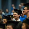 """Kurt Meehleis, CIVL MS, waits to be hooded during the UAA Spring 2018 Graduate Degree Hooding Ceremony.  <div class=""""ss-paypal-button""""><div class=""""ss-paypal-button"""">180505-HOODING-JRE-0102.jpg</div><div class=""""ss-paypal-button-end""""></div></div><div class=""""ss-paypal-button-end""""></div>"""