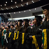 """Graduate Degree recipients arrive for the UAA Spring 2018 Graduate Degree Hooding Ceremony.  <div class=""""ss-paypal-button""""><div class=""""ss-paypal-button"""">180505-HOODING-JRE-0083.jpg</div><div class=""""ss-paypal-button-end""""></div></div><div class=""""ss-paypal-button-end""""></div>"""
