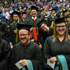 """Graduate Degree recipients at the UAA Spring 2018 Graduate Degree Hooding Ceremony.  <div class=""""ss-paypal-button""""><div class=""""ss-paypal-button"""">180505-HOODING-JRE-0113.jpg</div><div class=""""ss-paypal-button-end""""></div></div><div class=""""ss-paypal-button-end""""></div>"""