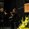 """Members of the University Sinfonia perform prior to the UAA Spring 2018 Graduate Degree Hooding Ceremony.  <div class=""""ss-paypal-button""""><div class=""""ss-paypal-button"""">180505-HOODING-JRE-0011.jpg</div><div class=""""ss-paypal-button-end""""></div></div><div class=""""ss-paypal-button-end""""></div>"""