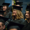 """Shawn Barrows, PJMT MS, waits to be hooded during the UAA Spring 2018 Graduate Degree Hooding Ceremony.  <div class=""""ss-paypal-button""""><div class=""""ss-paypal-button"""">180505-HOODING-JRE-0122.jpg</div><div class=""""ss-paypal-button-end""""></div></div><div class=""""ss-paypal-button-end""""></div>"""