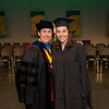 """UAA's first Rhodes Scholar, Samantha Mack, poses with her advisor, English Professor Jennifer Stone, prior to the UAA Spring 2018 Graduate Degree Hooding Ceremony.  <div class=""""ss-paypal-button""""><div class=""""ss-paypal-button"""">180505-HOODING-JRE-0029.jpg</div><div class=""""ss-paypal-button-end""""></div></div><div class=""""ss-paypal-button-end""""></div>"""
