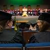 """Graduate Degree recipients at the UAA Spring 2018 Graduate Degree Hooding Ceremony.  <div class=""""ss-paypal-button""""><div class=""""ss-paypal-button"""">180505-HOODING-JRE-0134.jpg</div><div class=""""ss-paypal-button-end""""></div></div><div class=""""ss-paypal-button-end""""></div>"""