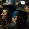 """Lauryn Pealatere, CLIN MS, waits to be hooded during the UAA Spring 2018 Graduate Degree Hooding Ceremony.  <div class=""""ss-paypal-button""""><div class=""""ss-paypal-button"""">180505-HOODING-JRE-0090.jpg</div><div class=""""ss-paypal-button-end""""></div></div><div class=""""ss-paypal-button-end""""></div>"""