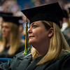 """BethSherwood, CNED MED, waits to be hooded during the UAA Spring 2018 Graduate Degree Hooding Ceremony.  <div class=""""ss-paypal-button""""><div class=""""ss-paypal-button"""">180505-HOODING-JRE-0162.jpg</div><div class=""""ss-paypal-button-end""""></div></div><div class=""""ss-paypal-button-end""""></div>"""