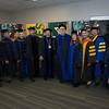 "UAA Deans and leadership before the UAA 2017 Fall Commencement.  <div class=""ss-paypal-button"">171217-COMMENCEMENT PORTRAITS-JRE-0275.jpg</div><div class=""ss-paypal-button-end""></div>"