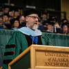 "Bruce Schultz, Vice Chancellor for Student Affairs, speaks during the UAA 2017 Fall Commencement.  <div class=""ss-paypal-button"">171217-COMMENCEMENT-JRE-0844.jpg</div><div class=""ss-paypal-button-end""></div>"