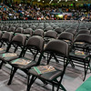 "Empty seats in the Alaska Airlines Center await graduates before the UAA 2017 Fall Commencement.  <div class=""ss-paypal-button"">171217-COMMENCEMENT-JRE-0289.jpg</div><div class=""ss-paypal-button-end""></div>"