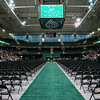 "Empty seats in the Alaska Airlines Center await graduates before the UAA 2017 Fall Commencement.  <div class=""ss-paypal-button"">171217-COMMENCEMENT-JRE-0295.jpg</div><div class=""ss-paypal-button-end""></div>"