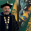 "Interim Chancellor Sam Gingerich before the UAA 2017 Fall Commencement.  <div class=""ss-paypal-button"">171217-COMMENCEMENT PORTRAITS-JRE-0225.jpg</div><div class=""ss-paypal-button-end""></div>"