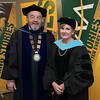 "Interim Chancellor Sam Gingerich with Faculty Emerita Patricia Grega before the UAA 2017 Fall Commencement.  <div class=""ss-paypal-button"">171217-COMMENCEMENT PORTRAITS-JRE-0240.jpg</div><div class=""ss-paypal-button-end""></div>"