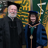 "Graduate School Dean Dr. Helena Wisniewski with Meritorious Service Award Recipient Rick Goodfellow before the UAA 2017 Fall Commencement.  <div class=""ss-paypal-button"">171217-COMMENCEMENT PORTRAITS-JRE-0256.jpg</div><div class=""ss-paypal-button-end""></div>"