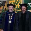 "Interim Chancellor Sam Gingerich with Meritorious Service Award Recipient Diane Kaplan before the UAA 2017 Fall Commencement.  <div class=""ss-paypal-button"">171217-COMMENCEMENT PORTRAITS-JRE-0261.jpg</div><div class=""ss-paypal-button-end""></div>"