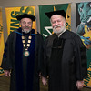 "Interim Chancellor Sam Gingerich with Meritorious Service Award Recipient Rick Goodfellow before the UAA 2017 Fall Commencement.  <div class=""ss-paypal-button"">171217-COMMENCEMENT PORTRAITS-JRE-0252.jpg</div><div class=""ss-paypal-button-end""></div>"
