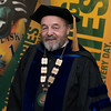 "Interim Chancellor Sam Gingerich before the UAA 2017 Fall Commencement.  <div class=""ss-paypal-button"">171217-COMMENCEMENT PORTRAITS-JRE-0217.jpg</div><div class=""ss-paypal-button-end""></div>"