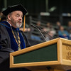 "Interim Chancellor Sam Gingerich speaks during the UAA 2017 Fall Commencement.  <div class=""ss-paypal-button"">171217-COMMENCEMENT-JRE-0804.jpg</div><div class=""ss-paypal-button-end""></div>"