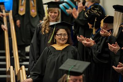 at UAA's Fall 2017 Graduate Degree Hooding Ceremony.  171216-HOODING-JRE-0802.jpg
