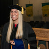 "Rachel Wahto at UAA's Fall 2017 Graduate Degree Hooding Ceremony. Wahto earned her Ph. D. in Clinical-Community Psychology with a Rural Indiginous Emphasis. Her dissertation title is: ""Predictors of Therapists' Attitudes, Outcome Expectations, and Preferences for Therapy.""  <div class=""ss-paypal-button"">171216-HOODING-JRE-0014.jpg</div><div class=""ss-paypal-button-end""></div>"