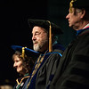 "UAA Interim Chancellor Sam Gingerich at UAA's Fall 2017 Graduate Degree Hooding Ceremony.  <div class=""ss-paypal-button"">171216-HOODING-JRE-0104.jpg</div><div class=""ss-paypal-button-end""></div>"