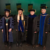 "Rachel Wahto with Graduate School Dean Dr. Helena Wisniewski, left, Dr. JJames Fitterling, right, and CAS Dean Dr. John Stalvey, far right, at UAA's Fall 2017 Graduate Degree Hooding Ceremony. Wahto earned her Ph. D. in Clinical-Community Psychology with a Rural Indiginous Emphasis. Her dissertation title is: ""Predictors of Therapists' Attitudes, Outcome Expectations, and Preferences for Therapy.""  <div class=""ss-paypal-button"">171216-HOODING-JRE-0030.jpg</div><div class=""ss-paypal-button-end""></div>"