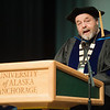"UAA Interim Chancellor Sam Gingerich speaks at UAA's Fall 2017 Graduate Degree Hooding Ceremony.  <div class=""ss-paypal-button"">171216-HOODING-JRE-0164.jpg</div><div class=""ss-paypal-button-end""></div>"