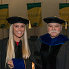 "Rachel Wahto with Dr. James Fitterling at UAA's Fall 2017 Graduate Degree Hooding Ceremony. Wahto earned her Ph. D. in Clinical-Community Psychology with a Rural Indiginous Emphasis. Her dissertation title is: ""Predictors of Therapists' Attitudes, Outcome Expectations, and Preferences for Therapy.""  <div class=""ss-paypal-button"">171216-HOODING-JRE-0015.jpg</div><div class=""ss-paypal-button-end""></div>"