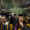 UAA Spring 2017 Commencement