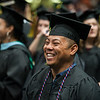 """Francis Lopez, ATLD BS, during the UAA Spring 2018 Commencement at the Alaska Airlines Center.  <div class=""""ss-paypal-button"""">180506-COMMENCEMENT-JRE-0604.jpg</div><div class=""""ss-paypal-button-end""""></div>"""