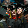 """Stefanie Armstrong, EMGT MS, during the UAA Spring 2018 Commencement at the Alaska Airlines Center.  <div class=""""ss-paypal-button"""">180506-COMMENCEMENT-JRE-0639.jpg</div><div class=""""ss-paypal-button-end""""></div>"""
