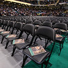"""UAA Spring 2018 Commencement at the Alaska Airlines Center.  <div class=""""ss-paypal-button"""">180506-COMMENCEMENT-JRE-0456.jpg</div><div class=""""ss-paypal-button-end""""></div>"""