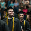 """Lodge Reid, MECH BS, during the UAA Spring 2018 Commencement at the Alaska Airlines Center.  <div class=""""ss-paypal-button"""">180506-COMMENCEMENT-JRE-0624.jpg</div><div class=""""ss-paypal-button-end""""></div>"""