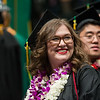 """Kathryn DuFresne, ENGL BA, waits to receive her degree during the UAA Spring 2018 Commencement at the Alaska Airlines Center.  <div class=""""ss-paypal-button"""">180506-COMMENCEMENT-JRE-0554.jpg</div><div class=""""ss-paypal-button-end""""></div>"""
