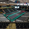 """UAA Spring 2018 Commencement at the Alaska Airlines Center.  <div class=""""ss-paypal-button"""">180506-COMMENCEMENT-JRE-0056.jpg</div><div class=""""ss-paypal-button-end""""></div>"""