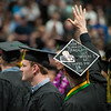 """UAA Spring 2018 Commencement at the Alaska Airlines Center.  <div class=""""ss-paypal-button"""">180506-COMMENCEMENT-JRE-0567.jpg</div><div class=""""ss-paypal-button-end""""></div>"""