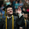 """Lodge Reid, MECH BS, during the UAA Spring 2018 Commencement at the Alaska Airlines Center.  <div class=""""ss-paypal-button"""">180506-COMMENCEMENT-JRE-0630.jpg</div><div class=""""ss-paypal-button-end""""></div>"""