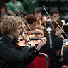 """The University Sinfonia performs during the UAA Spring 2018 Commencement at the Alaska Airlines Center.  <div class=""""ss-paypal-button"""">180506-COMMENCEMENT-JRE-0495.jpg</div><div class=""""ss-paypal-button-end""""></div>"""