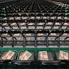 """UAA Spring 2018 Commencement at the Alaska Airlines Center.  <div class=""""ss-paypal-button"""">180506-COMMENCEMENT-JRE-0047.jpg</div><div class=""""ss-paypal-button-end""""></div>"""