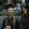 """Abner Miller, MECH BS, during the UAA Spring 2018 Commencement at the Alaska Airlines Center.  <div class=""""ss-paypal-button"""">180506-COMMENCEMENT-JRE-0634.jpg</div><div class=""""ss-paypal-button-end""""></div>"""