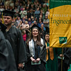 """Melissa Landess, BAEL BA, waits to receiver her degree during the UAA Spring 2018 Commencement at the Alaska Airlines Center.  <div class=""""ss-paypal-button"""">180506-COMMENCEMENT-JRE-0586.jpg</div><div class=""""ss-paypal-button-end""""></div>"""