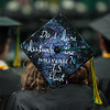 """UAA Spring 2018 Commencement at the Alaska Airlines Center.  <div class=""""ss-paypal-button"""">180506-COMMENCEMENT-JRE-0587.jpg</div><div class=""""ss-paypal-button-end""""></div>"""