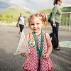 "Everly Bakken sports some Seawolf pride as she attends UAA Night at the Ballpark as UAA hosts a Chugiak-Eagle River Chinooks baseball game at Lee Jordan Field in Chugiak.  <div class=""ss-paypal-button"">190610-CHANCELLOR BASEBALL-JRE-0310.jpg</div><div class=""ss-paypal-button-end""></div>"