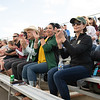 "Chancellor Cathy Sandeen watches the game after throwing the first pitch at UAA Night at the Ballpark as UAA hosts a Chugiak-Eagle River Chinooks baseball game at Lee Jordan Field in Chugiak.  <div class=""ss-paypal-button"">190610-CHANCELLOR BASEBALL-JRE-0268.jpg</div><div class=""ss-paypal-button-end""></div>"