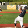 "UAA Night at the Ballpark as UAA hosts a Chugiak-Eagle River Chinooks baseball game at Lee Jordan Field in Chugiak.  <div class=""ss-paypal-button"">190610-CHANCELLOR BASEBALL-JRE-0341.jpg</div><div class=""ss-paypal-button-end""></div>"