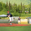 "UAA Night at the Ballpark as UAA hosts a Chugiak-Eagle River Chinooks baseball game at Lee Jordan Field in Chugiak.  <div class=""ss-paypal-button"">190610-CHANCELLOR BASEBALL-JRE-0427.jpg</div><div class=""ss-paypal-button-end""></div>"