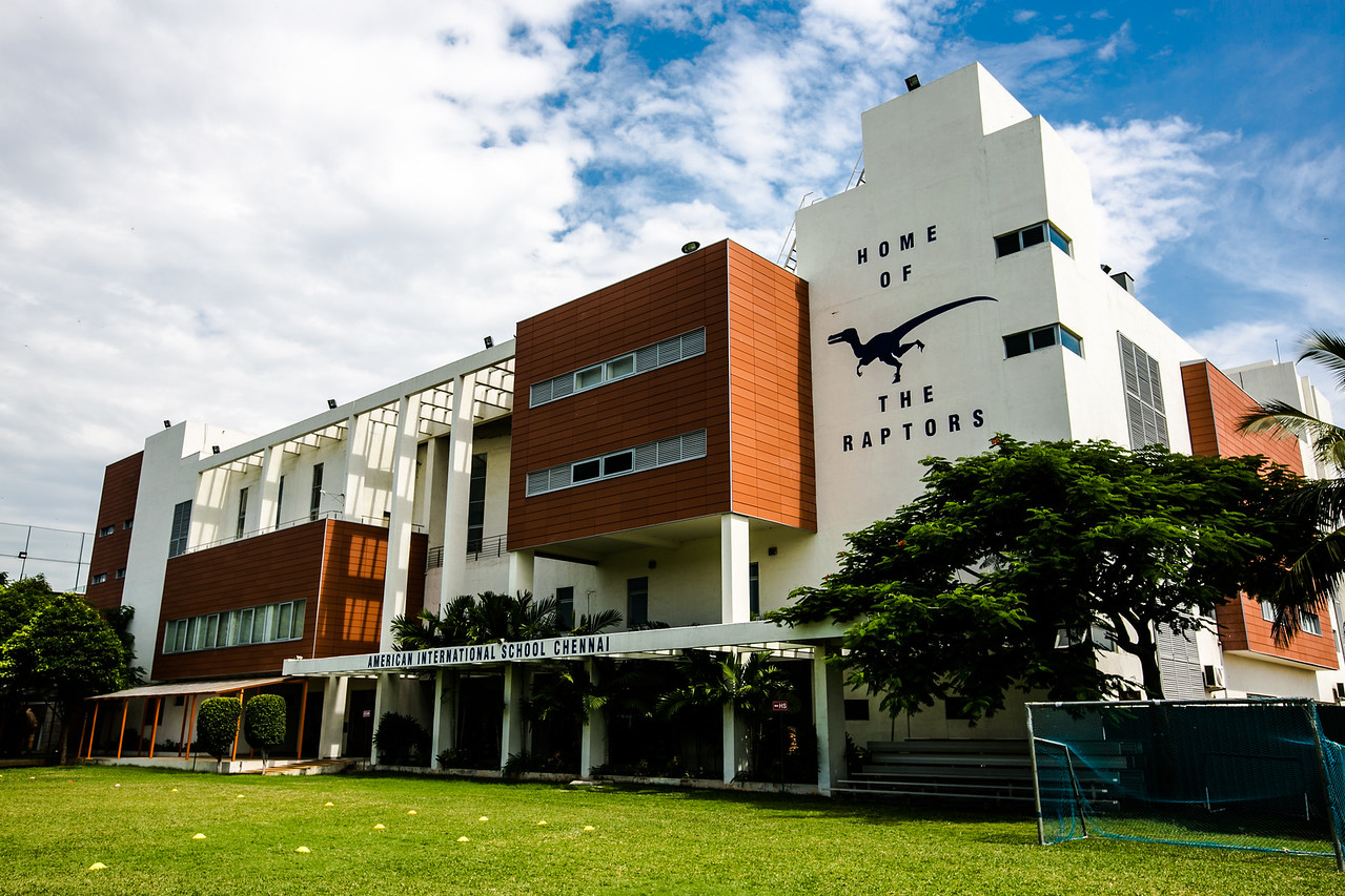 20160830-campus-life-023